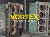 vortex-before-after1