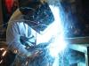 vortex-welding