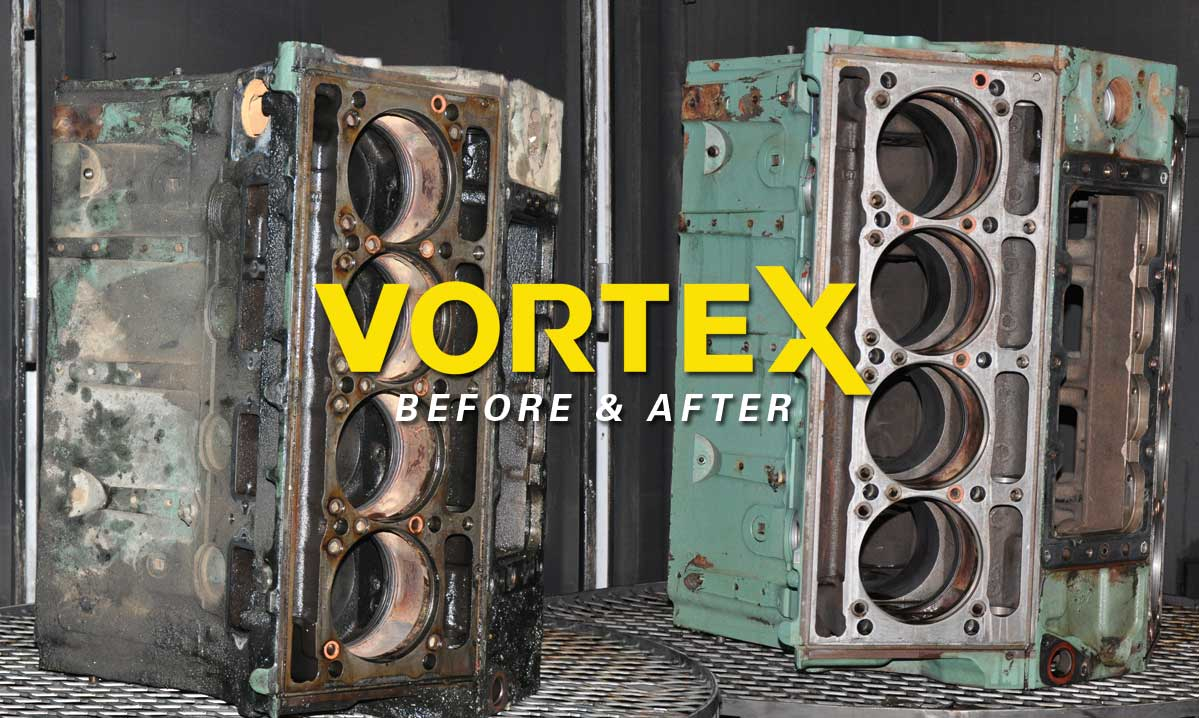 vortex-before-after1