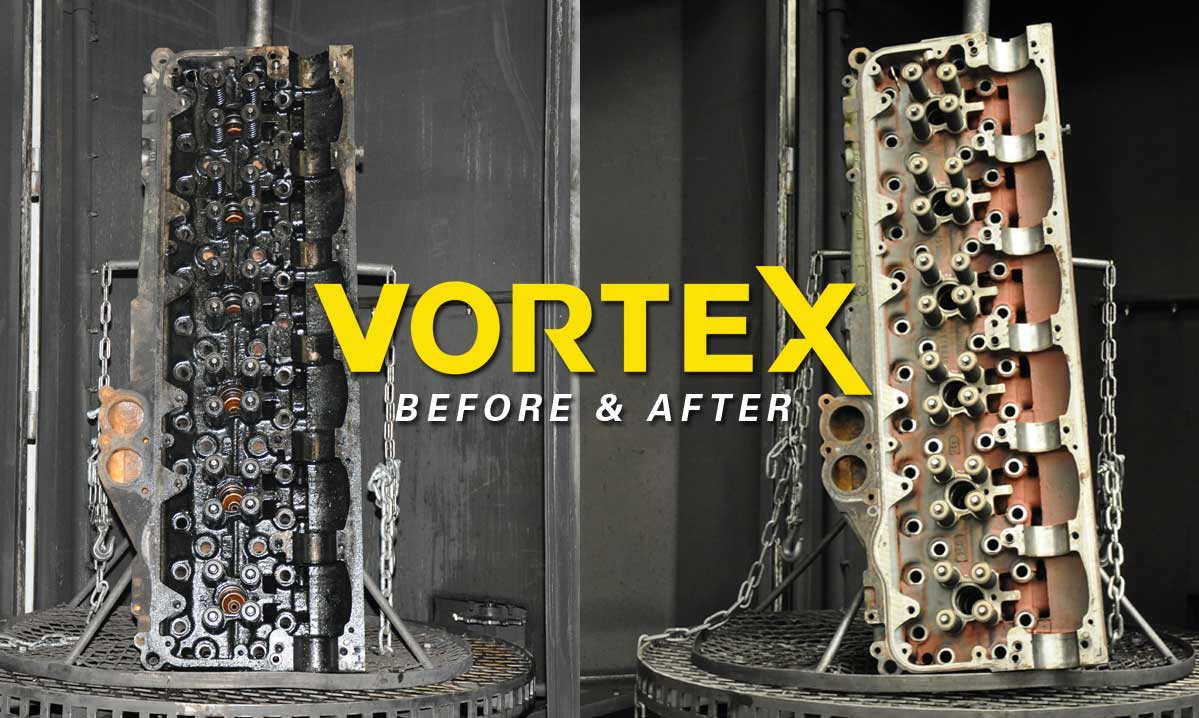 vortex-before-after2