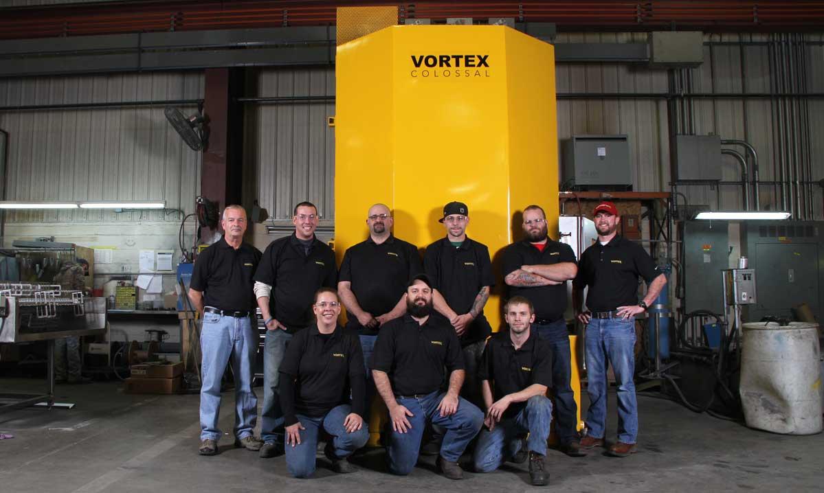 vortex-staff
